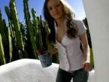 Vidéo porno mobile : Dick Tomass tire le gros lot avec Lena